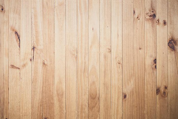 50 High Resolution Wood Textures For Designers Hongkiat