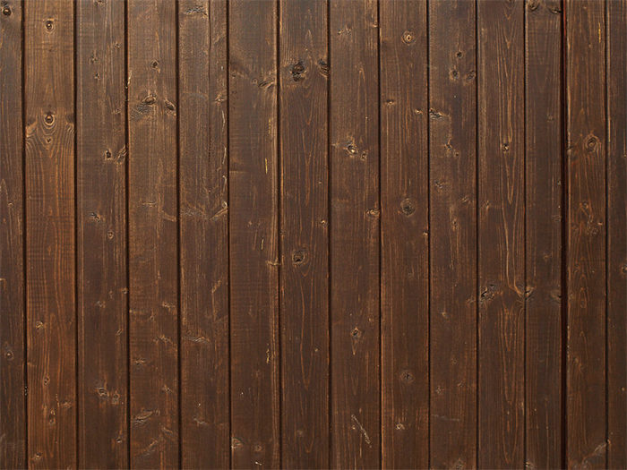 Show besides 52dc7d0be8e44e45120001b5 Villa 154 Isv Architects Photo furthermore 28 High Resolution Wood Textures For Designers additionally Garden Screening Ideas likewise Balcony 72343. on fence facade