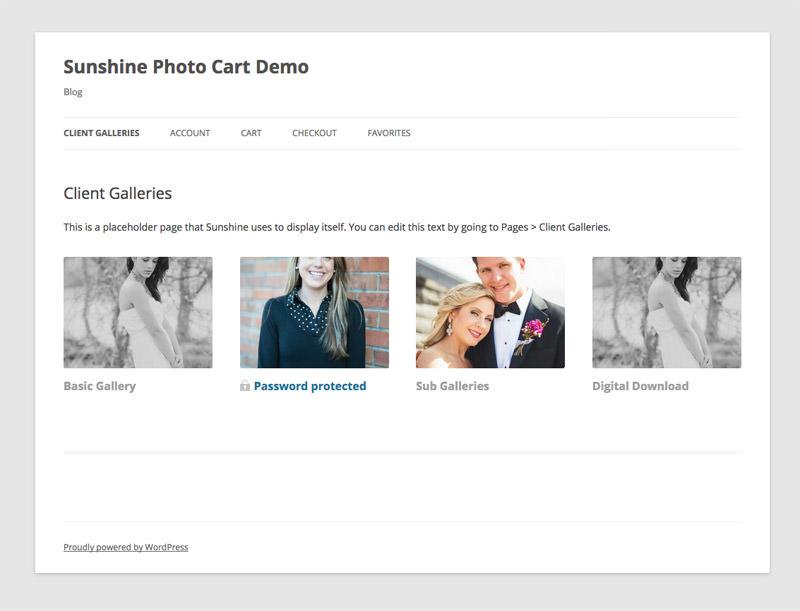 sunshine-photo-cart