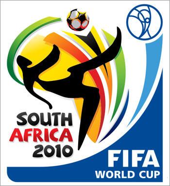 africa2010