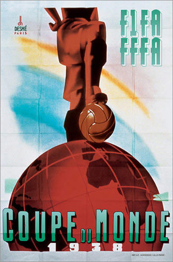 France (1938)