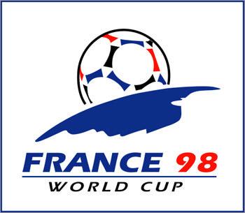 France (1998)