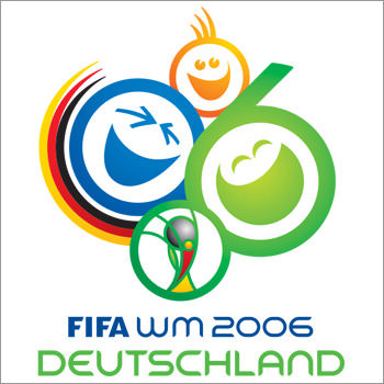 germany2006