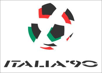 Italy (1990)