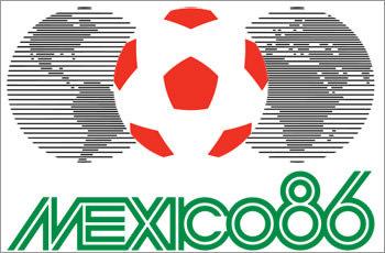 Mexico (1986)