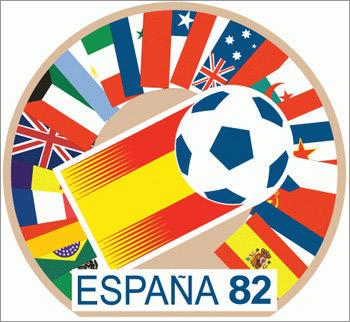 Spain (1982)