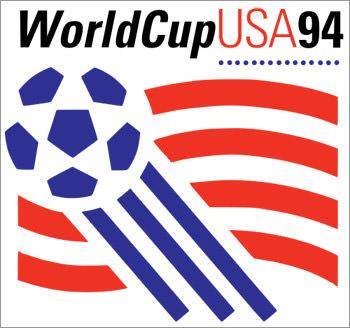 USA (1994)