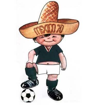 Mexico - Juanito (1970)