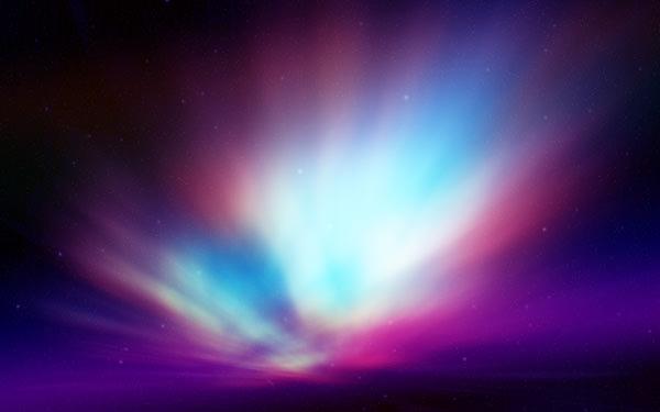 wide-aurora
