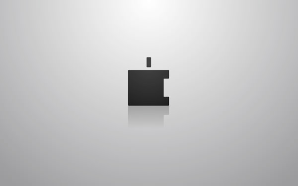 Jakeroot Apple