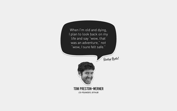Tom Preston