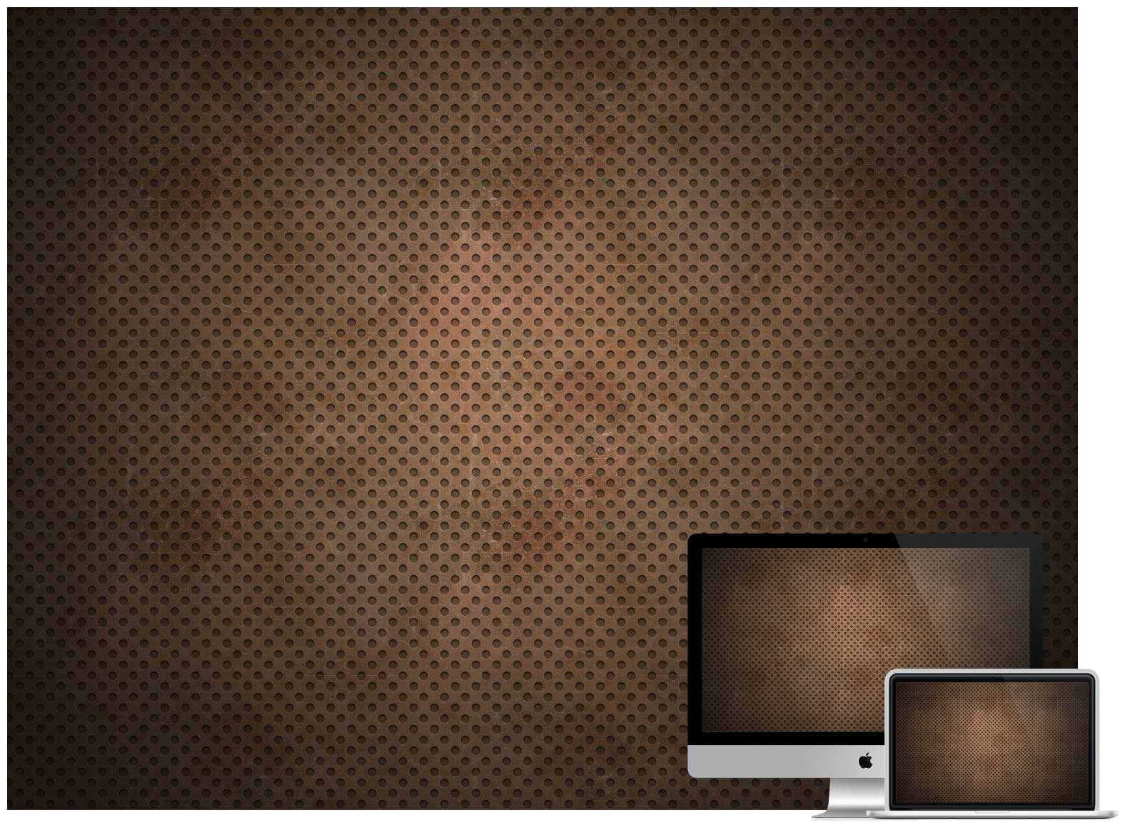 metal texture wallpapers