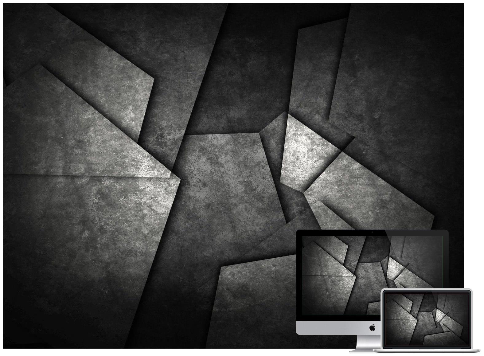 metal texture wallpapers