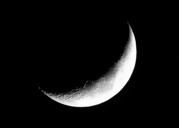 cresent-moon
