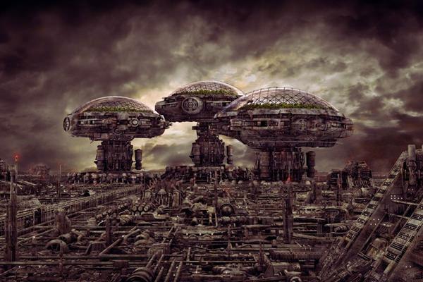 abandon-city