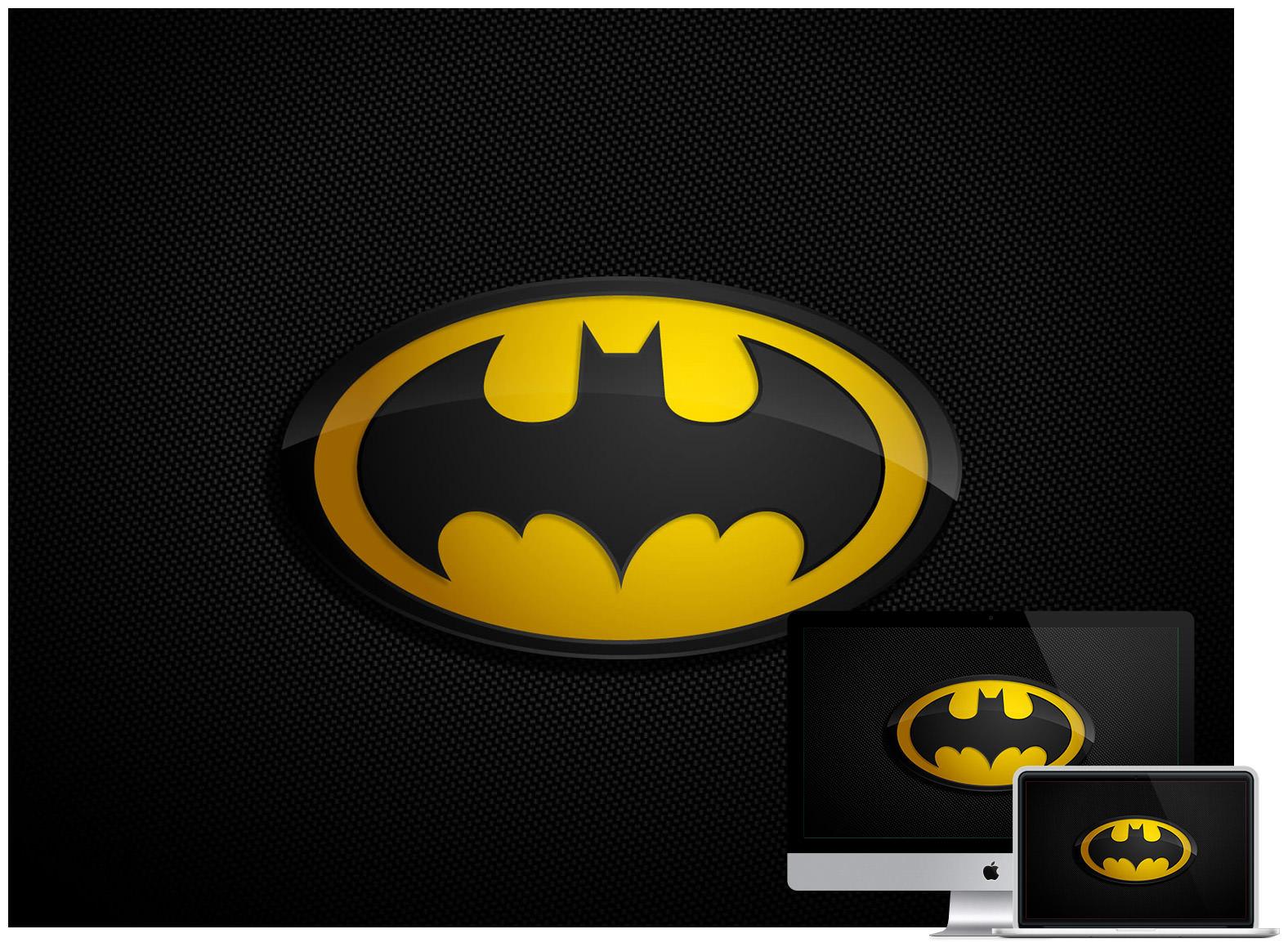 batman-wallpaper