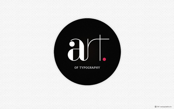 Art-of-typography