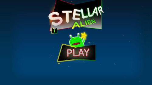 stellaralien