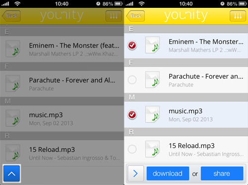 Younity Download