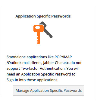 zohomail-application-specific-password-1