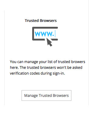 zohomail-manage-trusted-browser-1