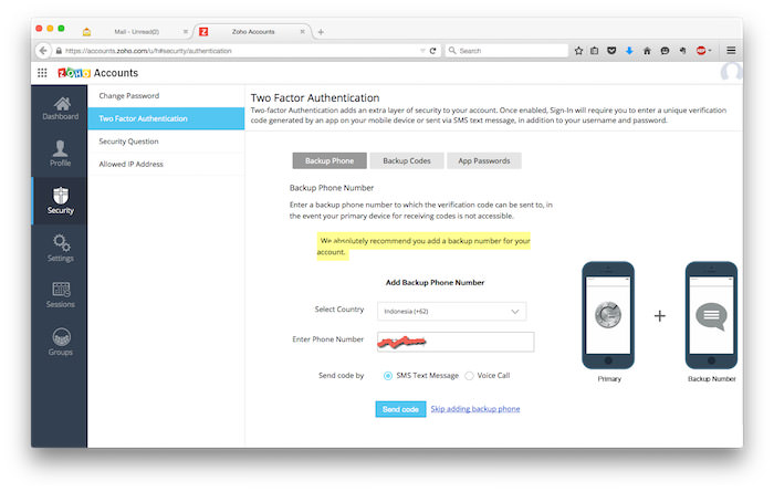zohomail-two-factor-authentication-7