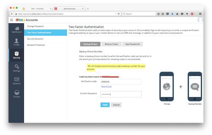 zohomail-two-factor-authentication-8